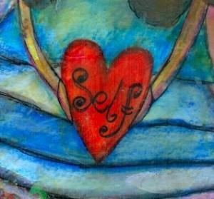 self-love-300x279