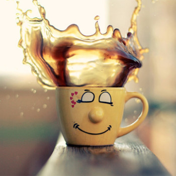 a8b84__smile-photography-1