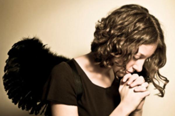 beten-zu-gott_gallerylarge