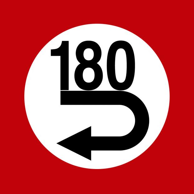 180logo
