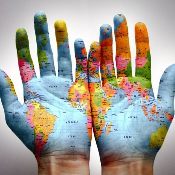 having-the-world-in-your-hands