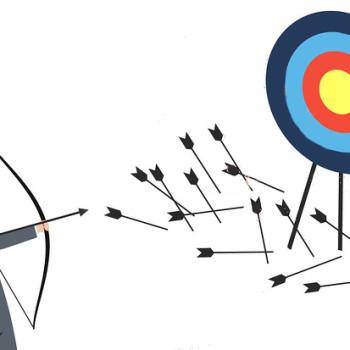 shooting_arrows_target_failure_fail_thinkstock_164453007-100469130-primary.idge