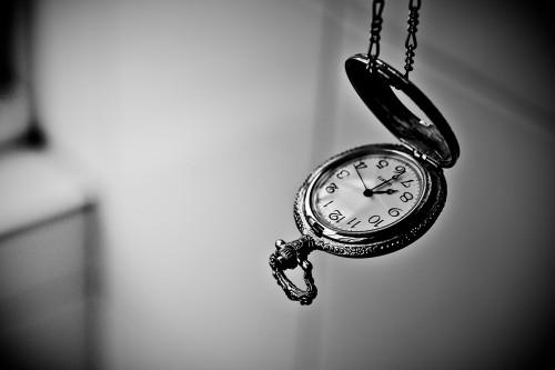 0528_time-pocket-watch-500x333