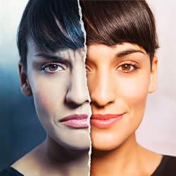 rozwój osobisty dla kobiet