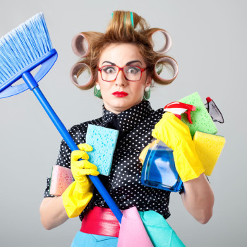 cleaning-woman-homepage