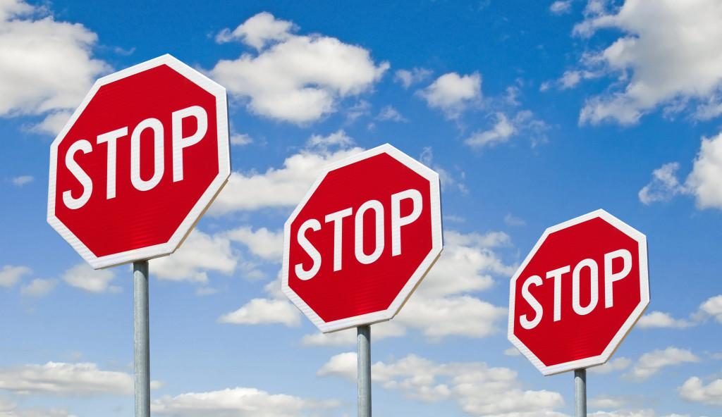 stop-sign-tickets-queens