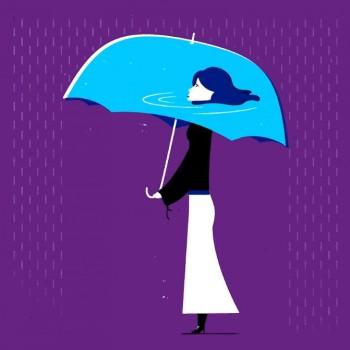 umbrella-700x671