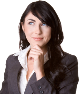 thinking_woman_png11646
