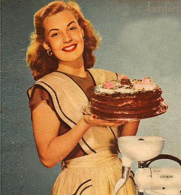 0e3032101f61a08cbf56975a8e5c81b9--vintage-cooking-vintage-kitchen