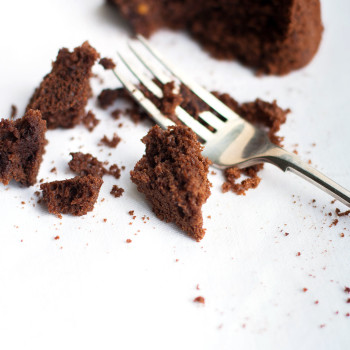 chocolate-cake-crumbs-landscape