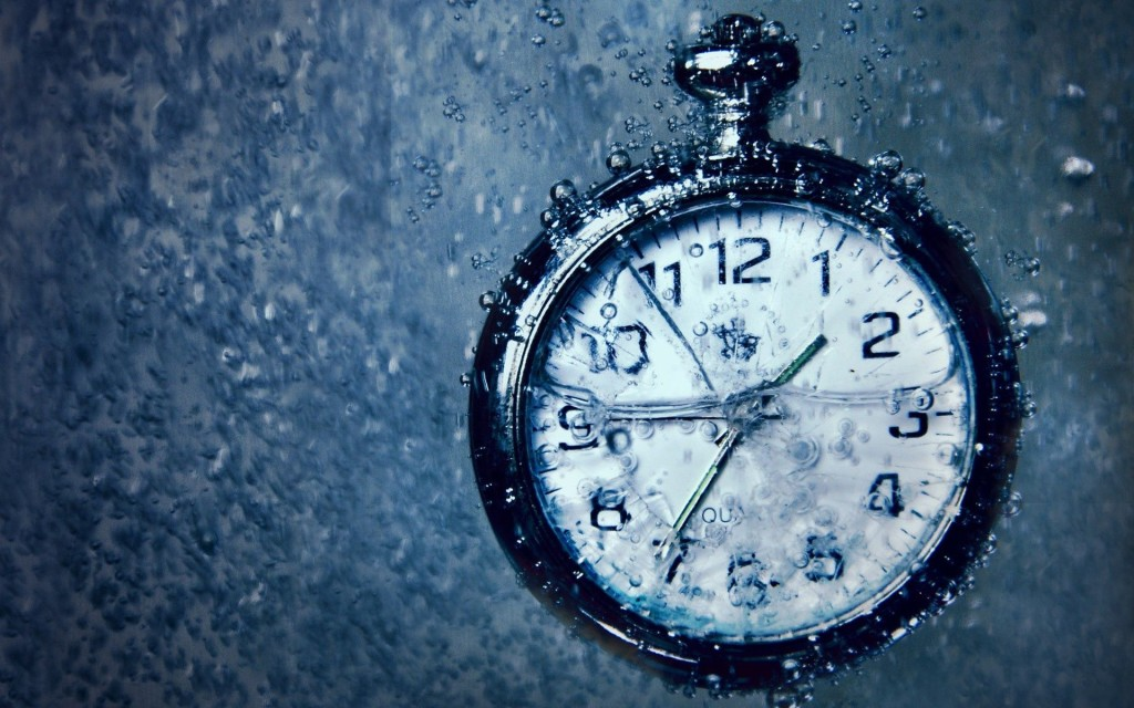 frozen_time_clock-wide-wallpaper