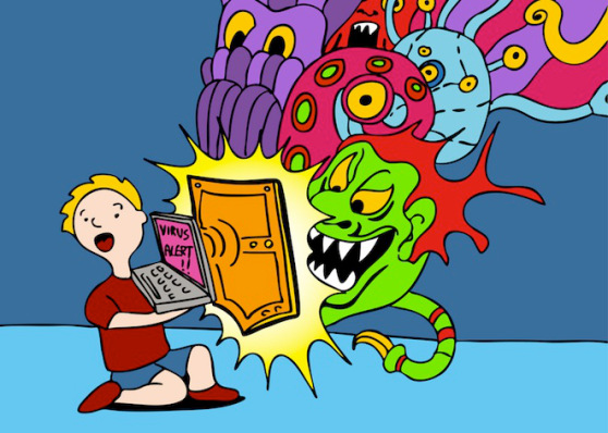 anti-virus-boy