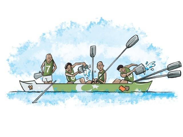 256478-RowingILLUSTRATIONSJAMAL-1316537807-304-640x480