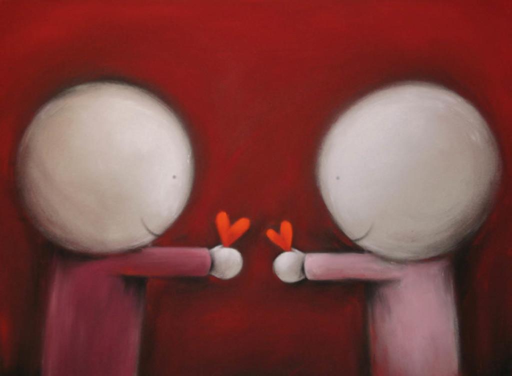 te-doy-mi-corazon