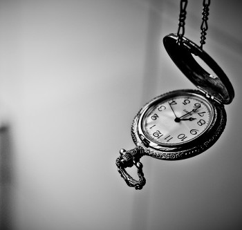 0528_time-pocket-watch-500x333