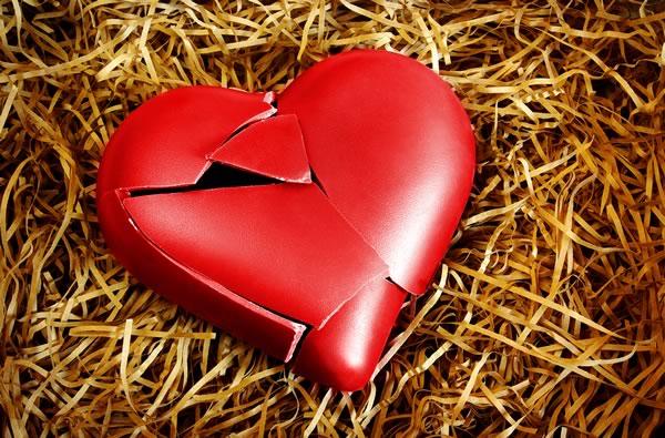 when-God-breaks-your-heart