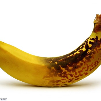 New-and-Old-Banana-34113
