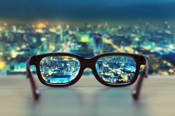 bigstock-night-cityscape-focus