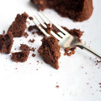 chocolate-cake-crumbs-landscape